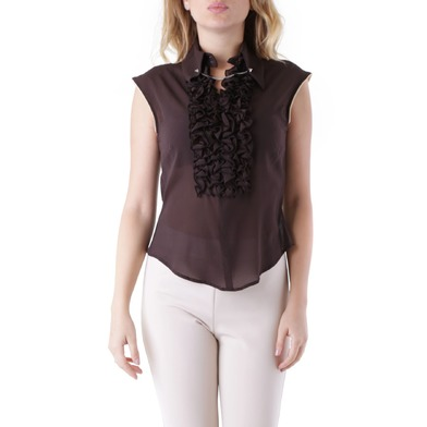 John Richmond Blouse Donna