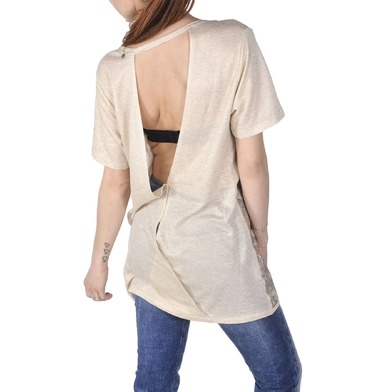 Sexy Woman Blouse Donna