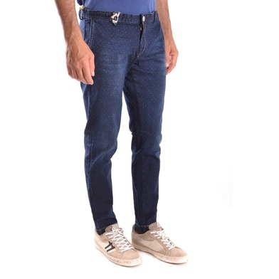 At.p.co Jeans Uomo