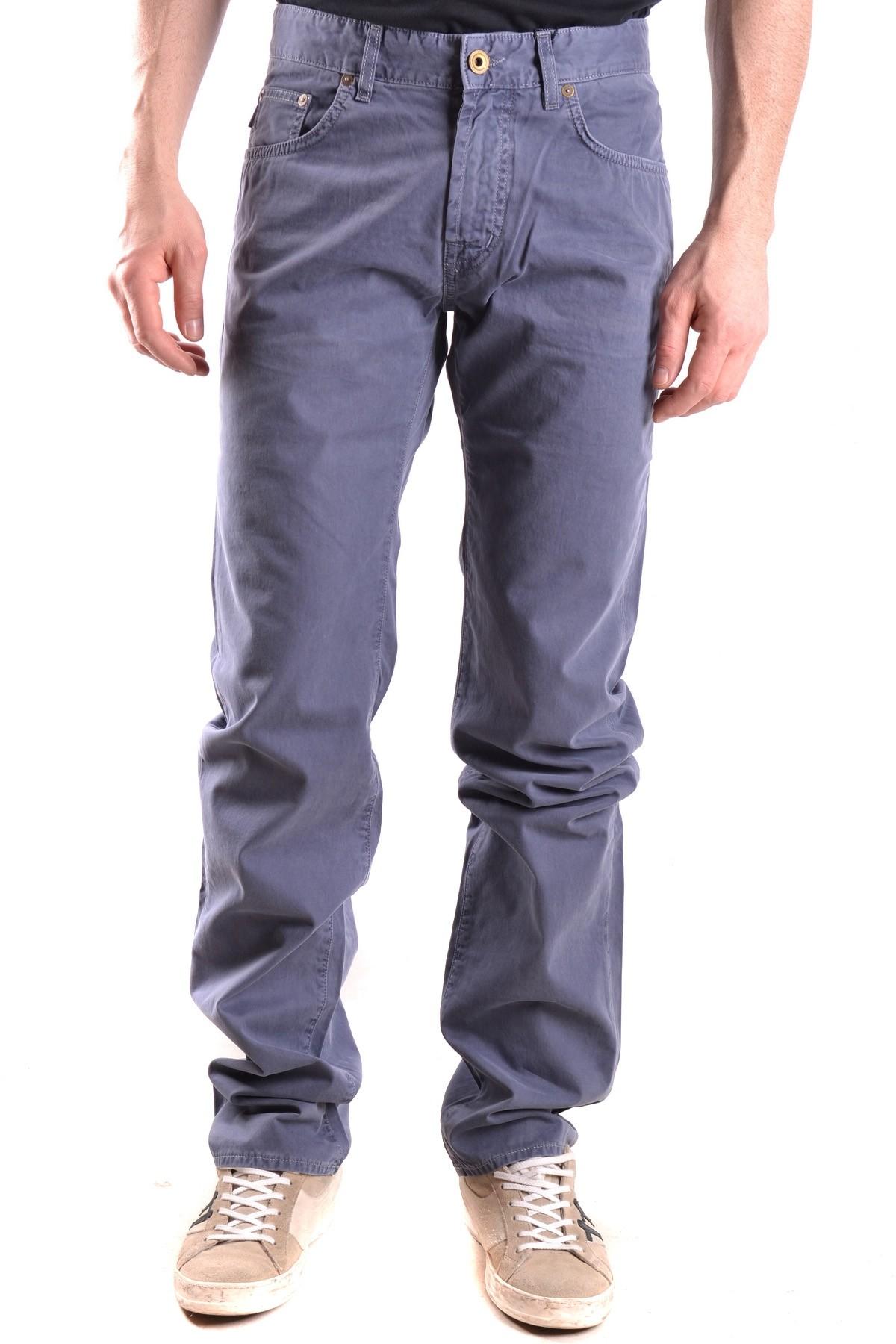 Gant Jeans Muži