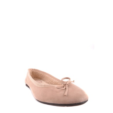 Twin-set Simona Barbieri Ballerine Donna