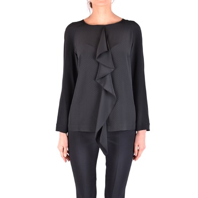 Dondup Blouse Donna
