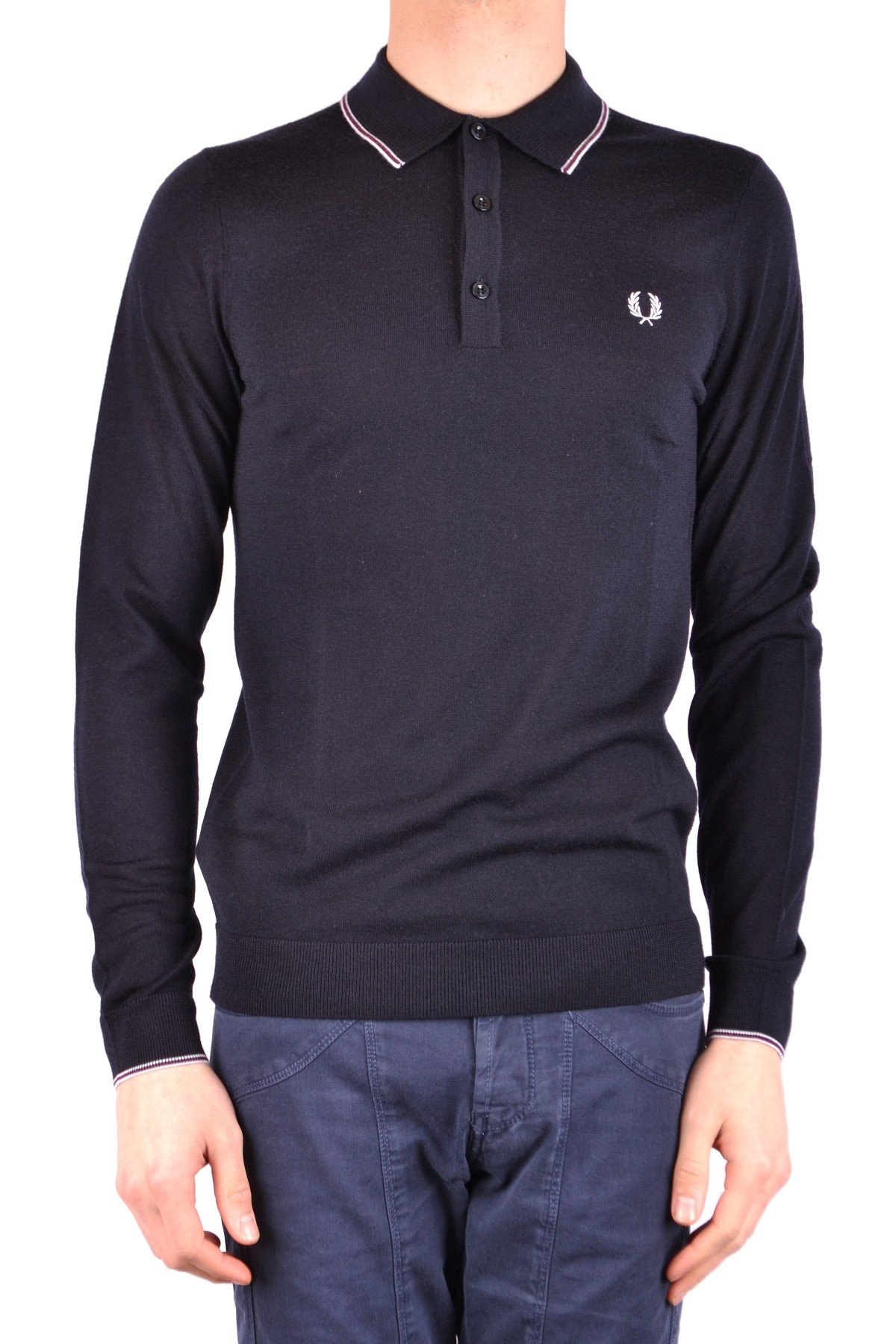 Fred Perry Polo Muži