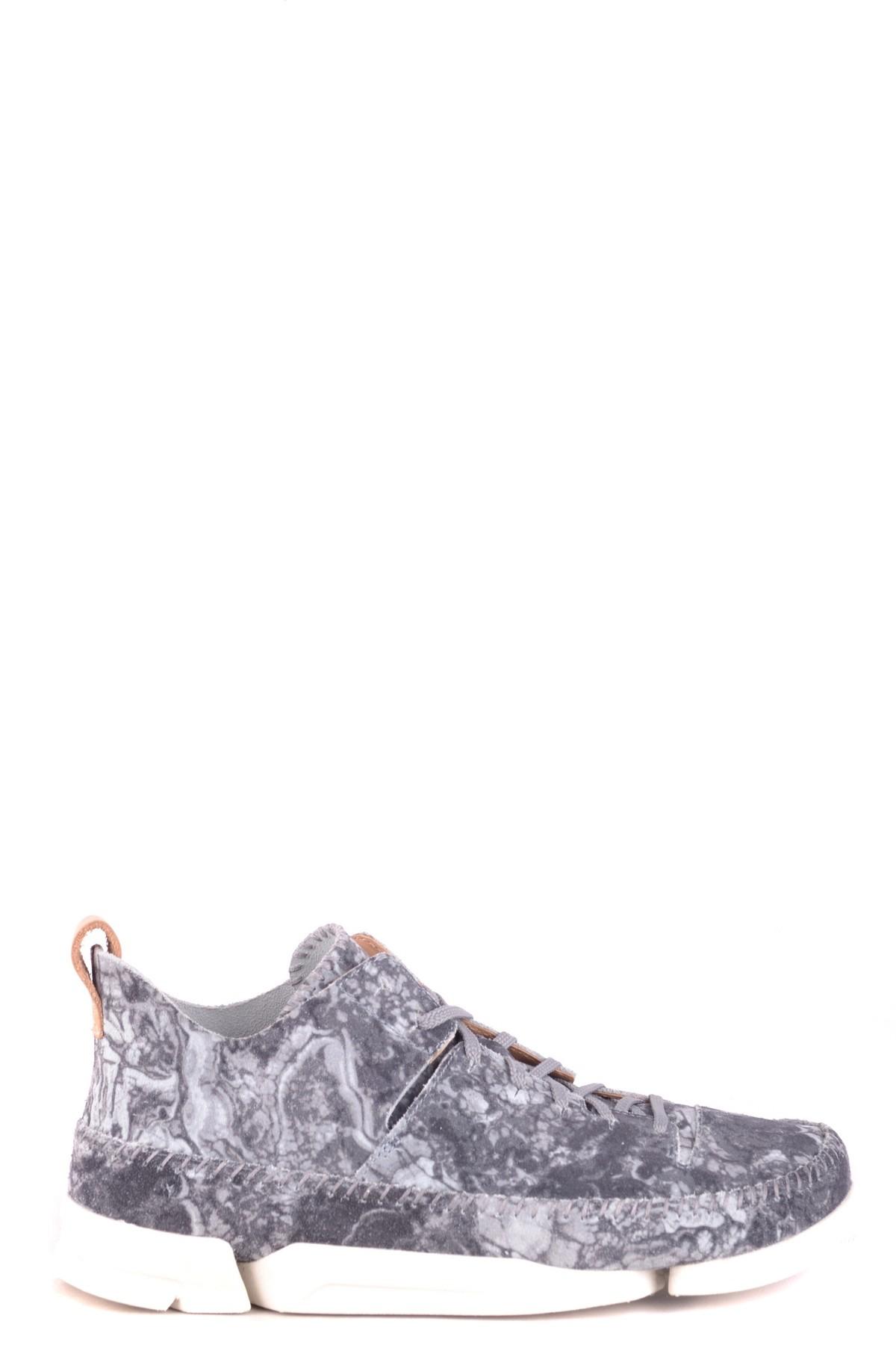 Clarks Sneakers Uomo