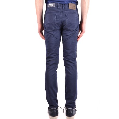 Jeckerson Jeans Uomo