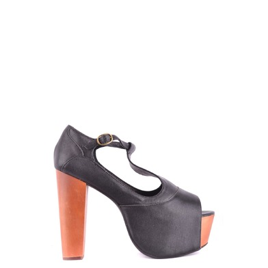 Jc Play By Jeffrey Campbell Scarpe Spuntate Donna