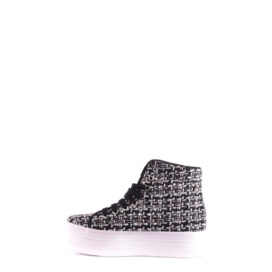 Jc Play By Jeffrey Campbell Sneakers Donna