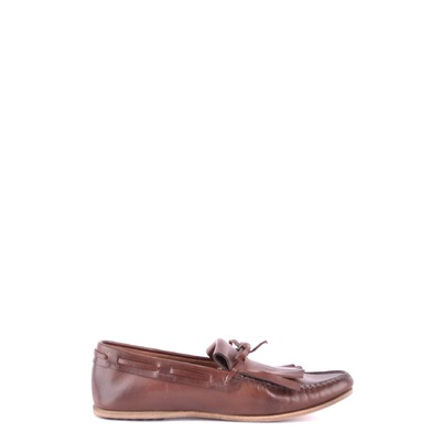 Car Shoe Mocassini Uomo