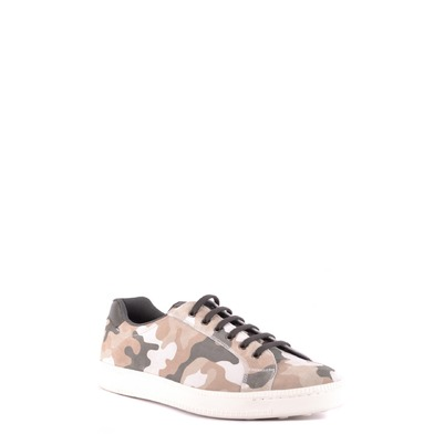 Car Shoe Sneakers Uomo