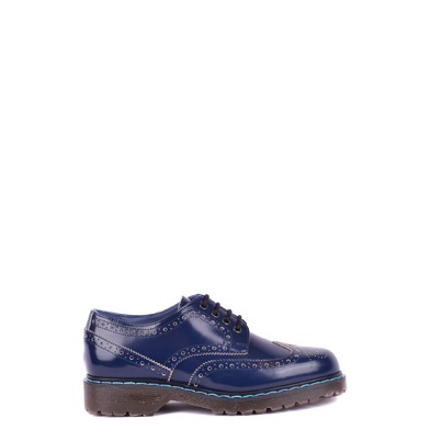 Philippe Model Scarpe Stringate Uomo