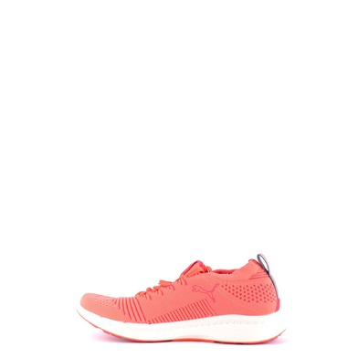 Puma Sneakers Donna