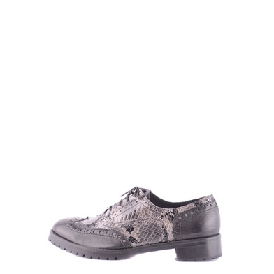 Cl Factory Scarpe Stringate Donna