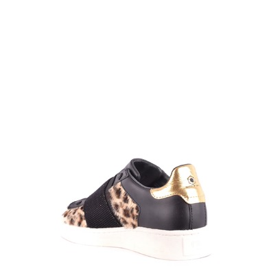 Moa Master Of Arts Sneakers Donna