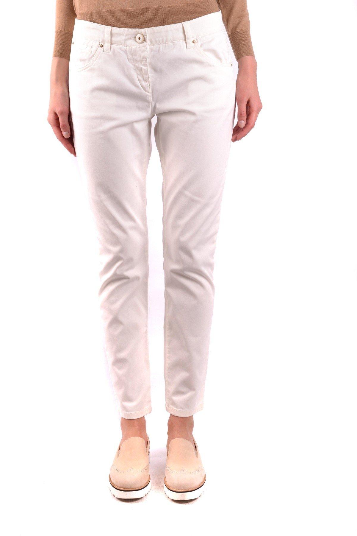 Brunello Cucinelli Jeans Ženy