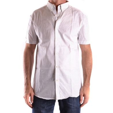 Selected Homme Camicia Uomo