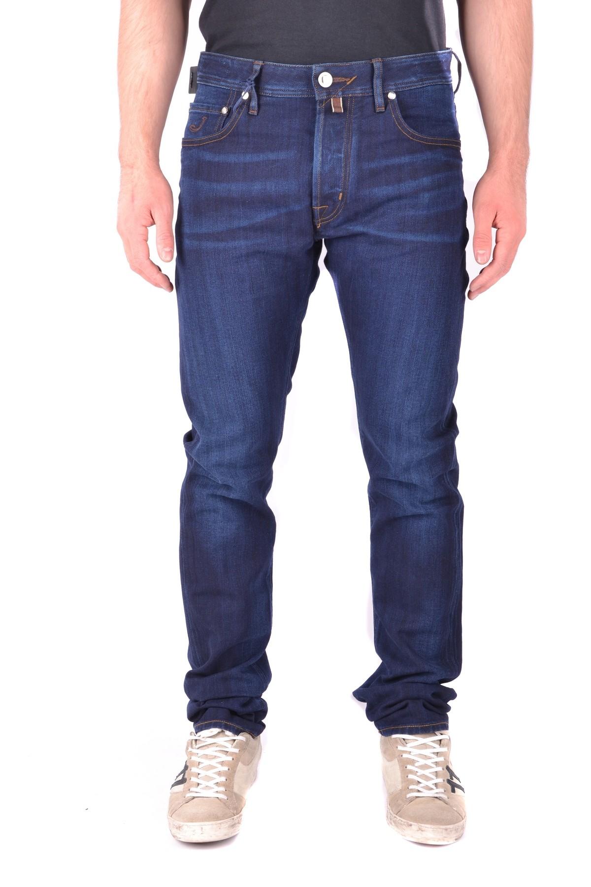 Jacob Cohen Jeans Muži