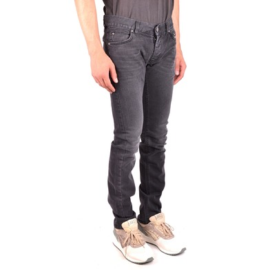 Karl Lagerfeld Jeans Uomo