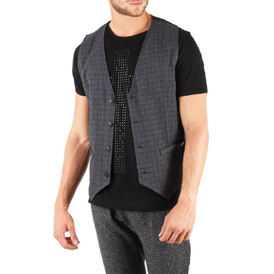 Absolut Joy Gilet Uomo