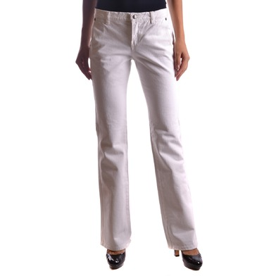 Costume National Jeans Donna