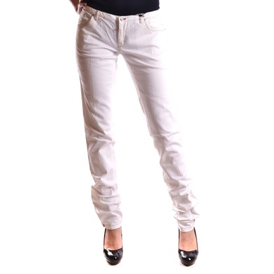 Dsquared Jeans Donna