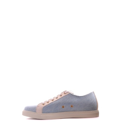 Marc Jacobs Sneakers Uomo
