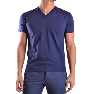 Costume National T-Shirt Uomo