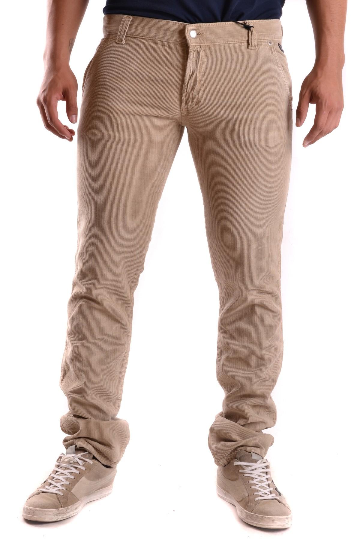 Roy Roger`s President`s Pantaloni Muži