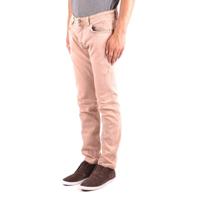 Reign Jeans Uomo