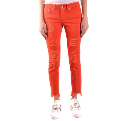 Dondup Jeans Donna