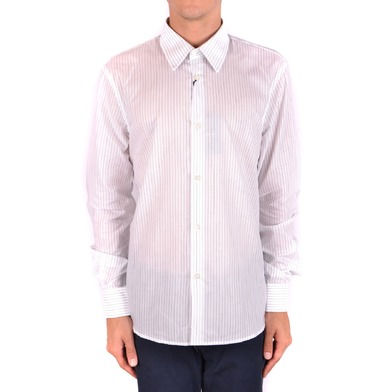 Costume National Camicia Uomo