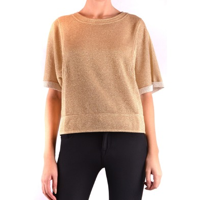 Philosophy Maglia Donna