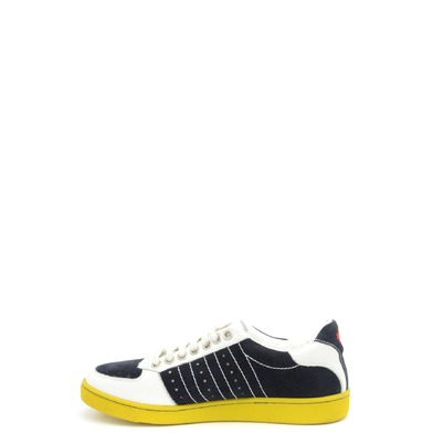 Dsquared Sneakers Donna