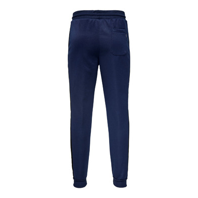 Only & Sons Pantaloni Uomo