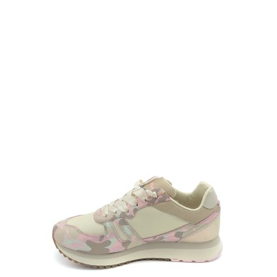 Lotto Sneakers Donna
