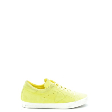 Philippe Model Sneakers Donna