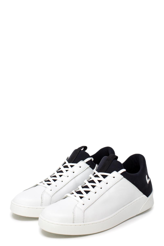 Levi`s Sneakers Muži