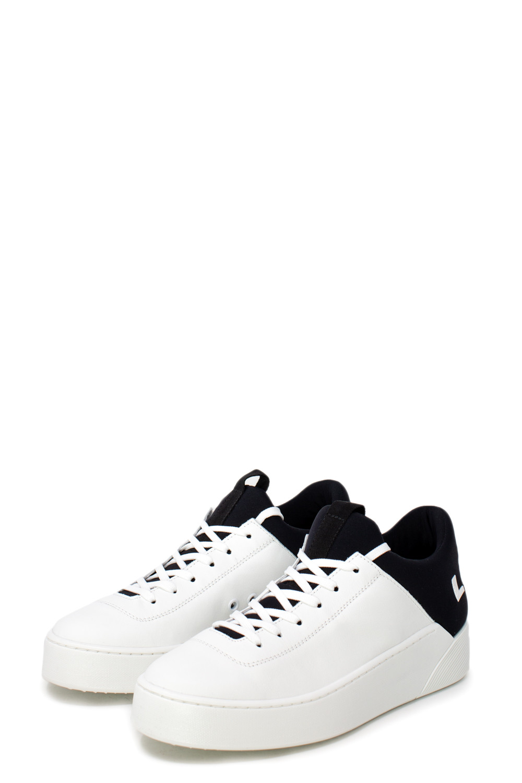 Levi`s Sneakers Ženy