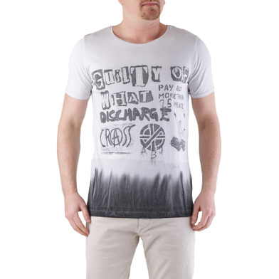 Absolut Joy T-Shirt Uomo