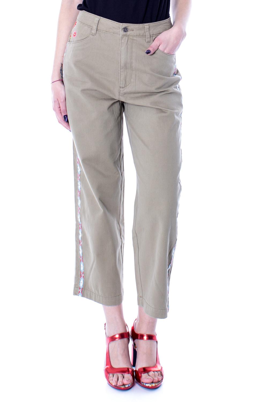 Desigual Pantaloni Ženy