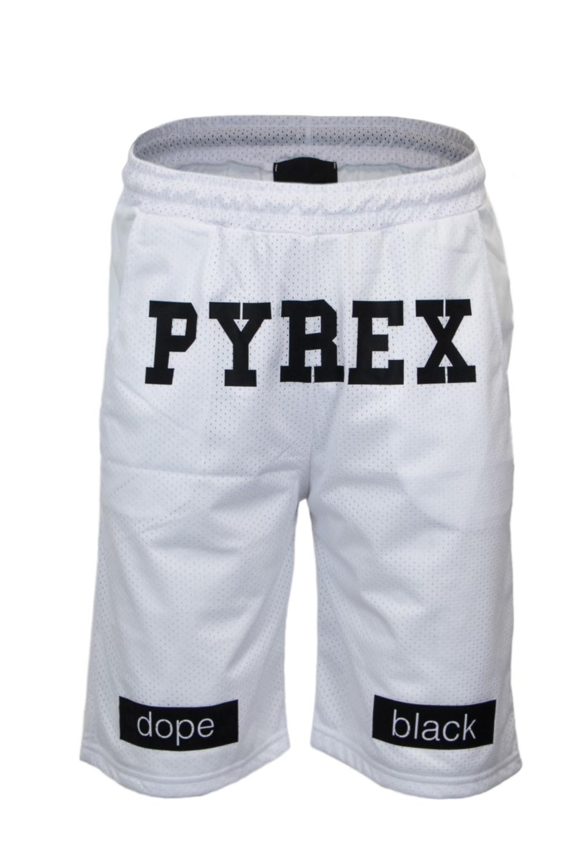 Pyrex Bermuda Uomo