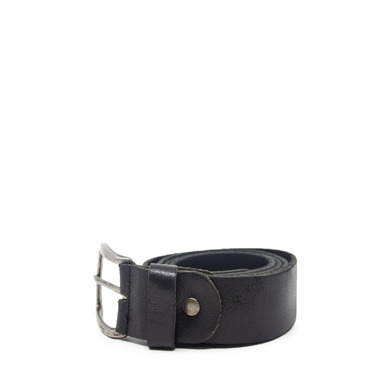 Jack Jones Cintura Uomo