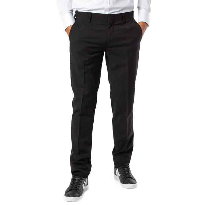 Antony Morato Pantalones Hombre Negro