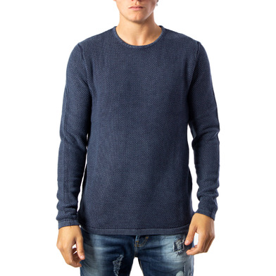 Only & Sons Maglia Uomo