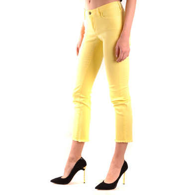 Roy Roger`s Jeans Donna
