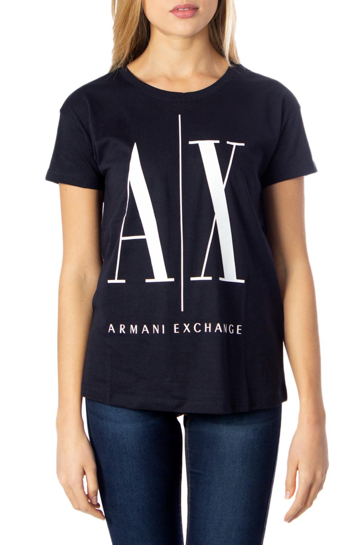 Dámské tričko Armani Exchange