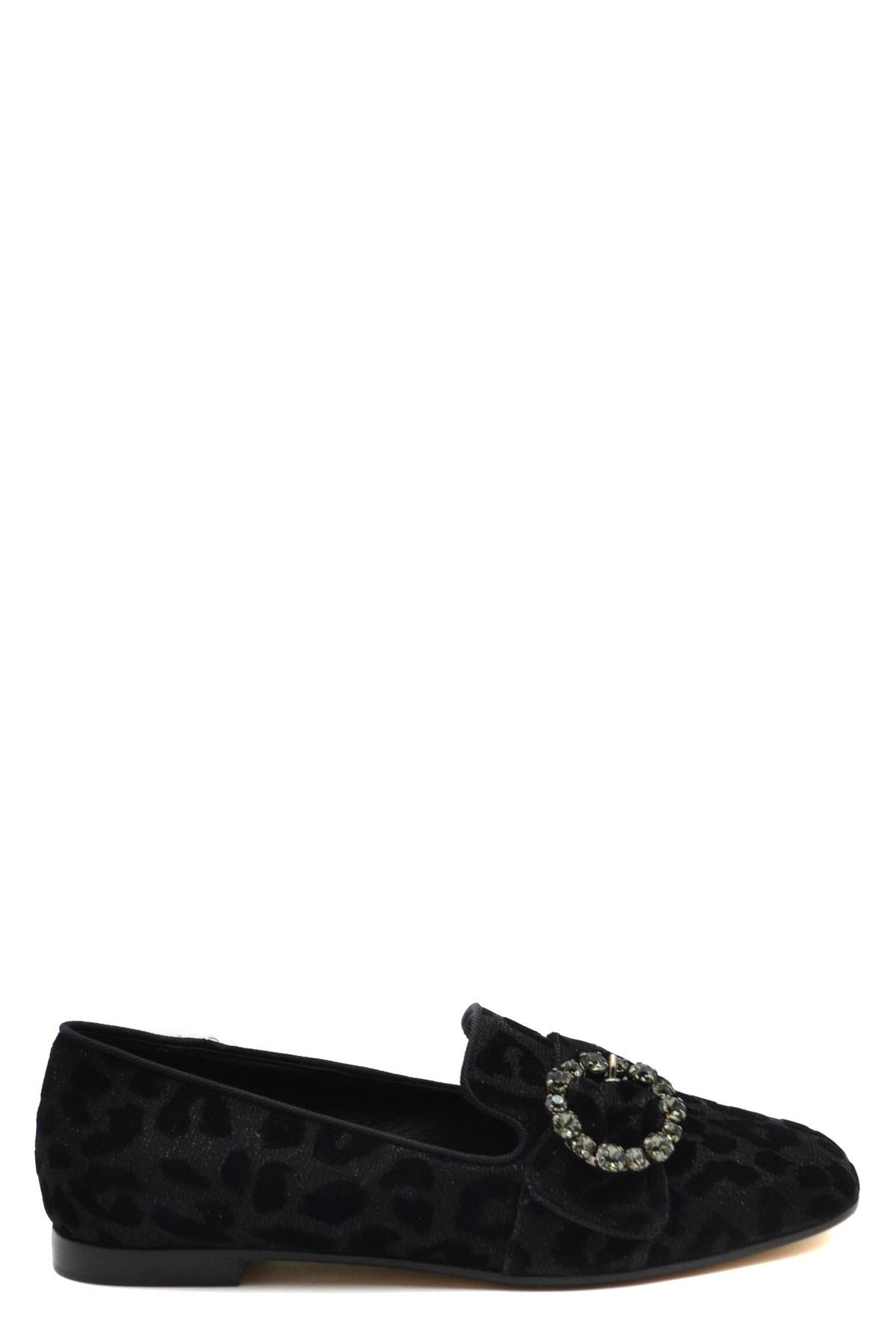 Dolce & Gabbana Scarpe Basse Ženy