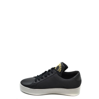 Michael Kors Sneakers Donna
