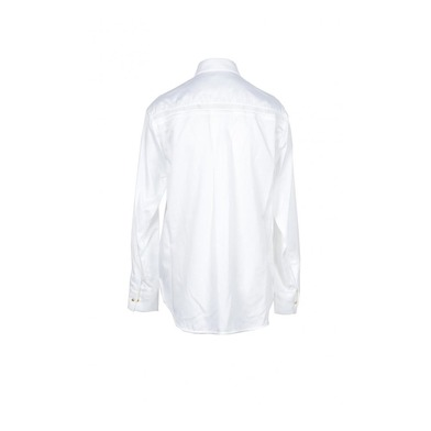 Versace Jeans Camicia Donna
