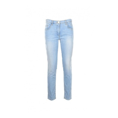 Boutique Moschino Jeans Donna