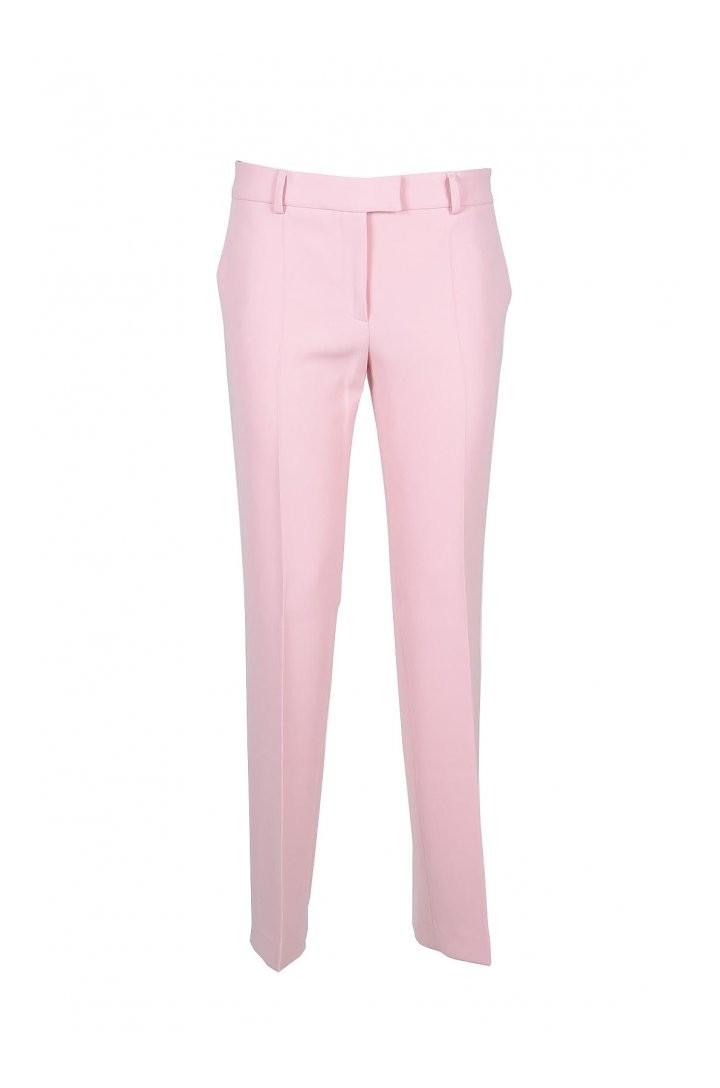 Boutique Moschino Pantaloni Ženy